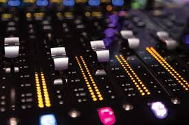 Common Mixing Mistakes and Tricks