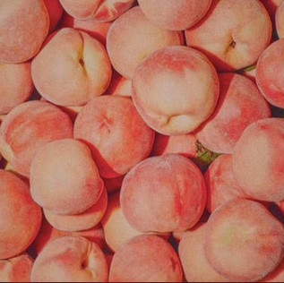 Justin Bieber - Peaches Ft. Daniel Caesar, Giveon (Sir Trevor James Remix)