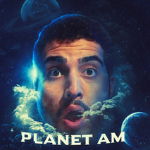AM - Planet AM