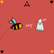 Am - Be My Boo