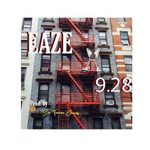 Eaze - 9.28