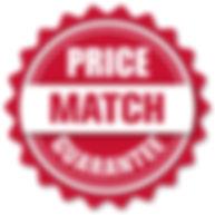 pricematchbadge-lg.1475836058.jpg