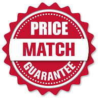 pricematchbadge-lg.1475836058.jpg