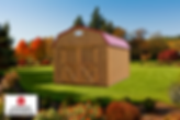 StainedBarnRedRoofBackgroundSmall.png