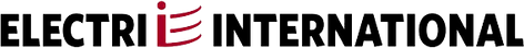 ELECTRI_International_logo.png