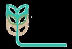 logotipo gardena.png