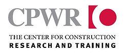 CPWR_logo.jpg
