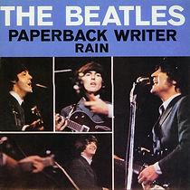 Paperback Writer.jpg