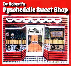 Psychedelic Sweet Shop.jpg