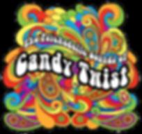 Candy-Twist-Logo.png