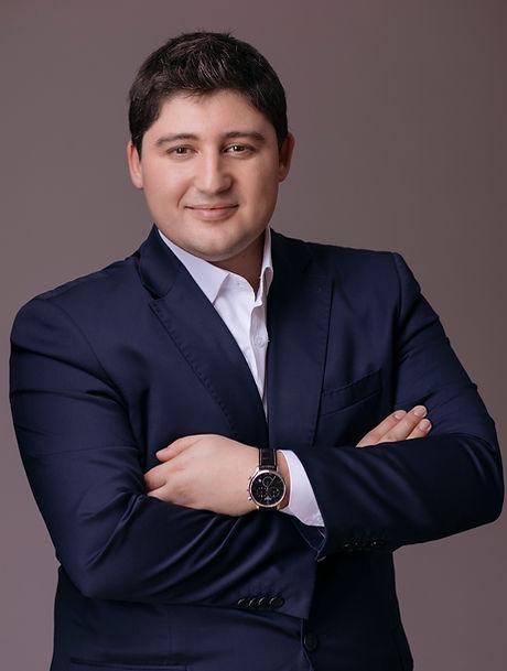 Radovan Vitosevic