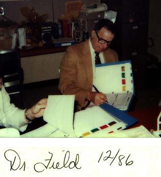 A Dr field at desk.jpg