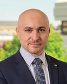 Dr. Joseph Adel.png