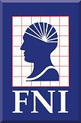 FNI Logo blue.jpg