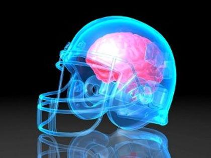 Brain-in-Helmet-300x225.jpg