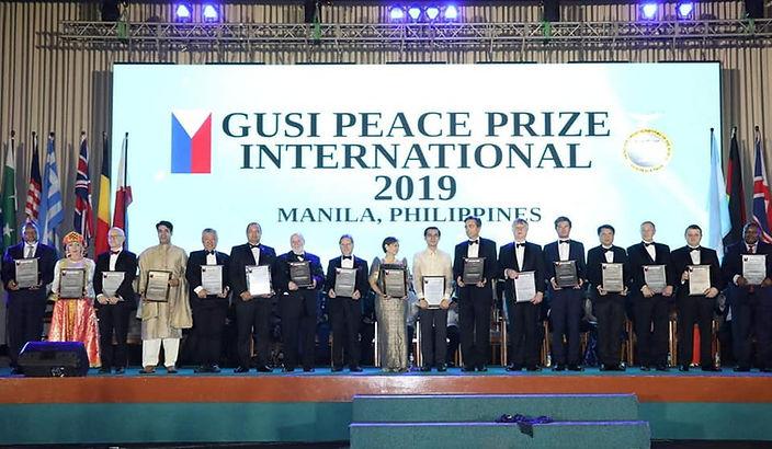 gusi peace prize.jpg