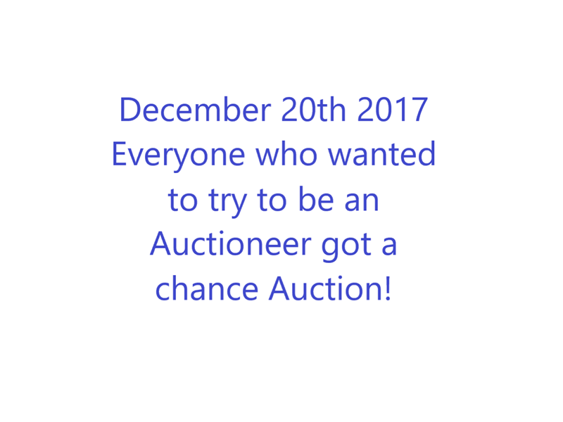 Dec. 20, 2017