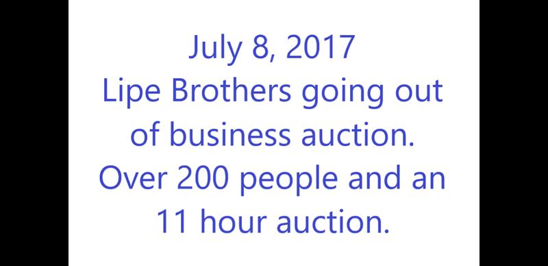 July 8, 2017