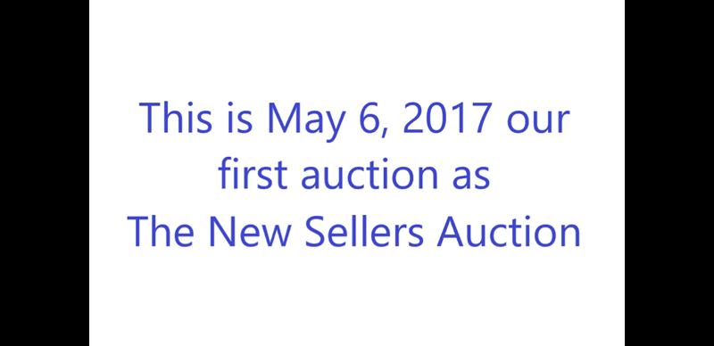 May 6, 2017