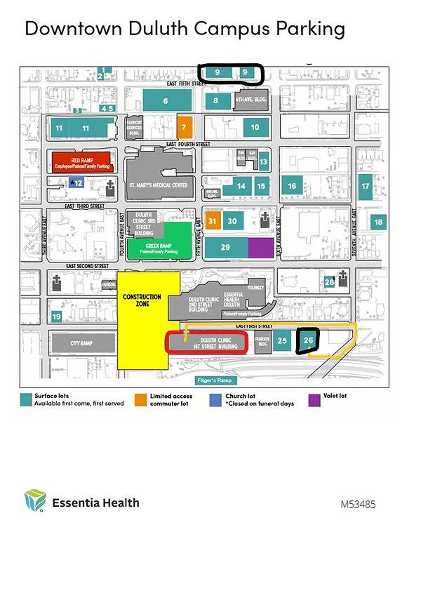 auction parking map_LI.jpg