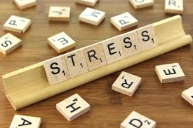 How can I reduce stress?