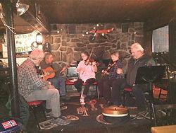 irish band_edited.jpg
