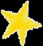 Falling Star Logo.png