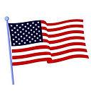 0d82e415b9bc0baddc75c95f5c1d7e8c--americ