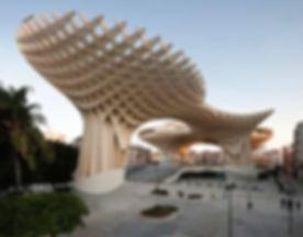 Seville Spain.jpg