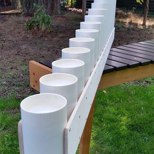 tenor_140_tubes