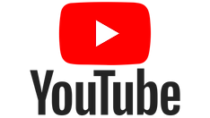 YouTube-Symbol.png