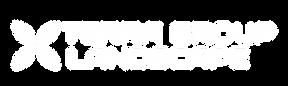 logo_corto_blanco.png