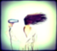 BitchyBox_image2.jpg