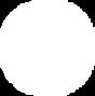 B_whitecircle.png