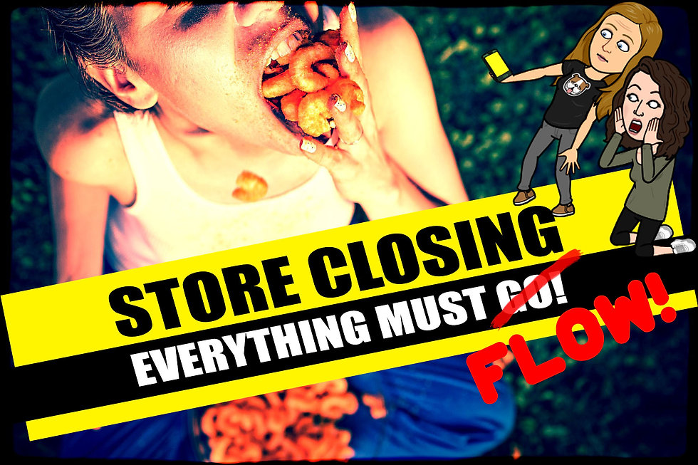 BitchyBox_storeclosing_image.jpg