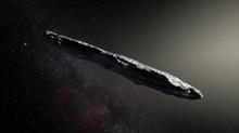 Les extraterrestres nous ont peut-être déjà fait signe