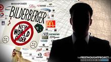 Les acteurs du nouvel ordre mondial se rencontrent secrètement à Bilderberg en ce moment