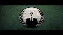 Anonymous pirate le site Web du gouvernement russe contre la censure en cours