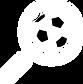 sbspi logo.png
