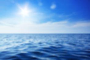 Deeper Call Ocean.jpg