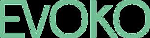 E3BD70F-09B4-4815-93AF-443F8C8ED679-logo