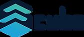 SCUBE logo.png
