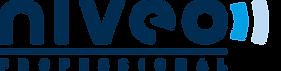 niveo-logo-professional.png.png