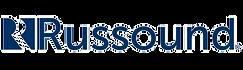 Russound-logo_edited.png