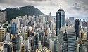 View-Of-Hong-Kong-Island-Slider-Big-Bus-