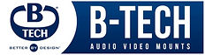 B-Tech-logo.jpg.jpg