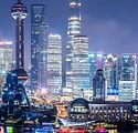 Shanghai-Skyline-Night-Big-Bus-Tours-01-