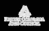 BC-Arts-logo_edited_edited_edited.png