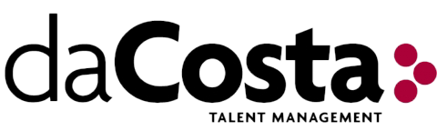 dacosta_logo_large_edited.png