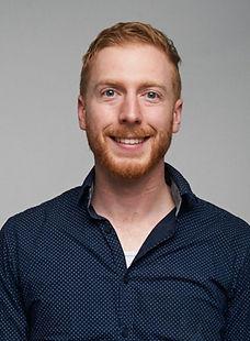 Mark Eugster.jpg